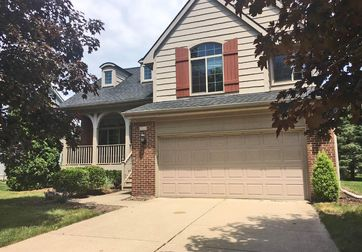 5676 Villa France Avenue Ann Arbor, MI 48103 - Image 1
