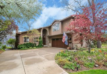 5295 Gallagher Boulevard Whitmore Lake, MI 48189 - Image 1