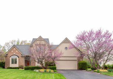 834 Fairway Park Drive Ann Arbor, MI 48103 - Image 1