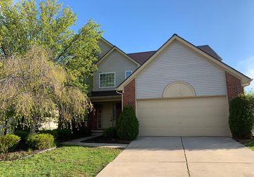 387 sedgewood Lane Ann Arbor, MI 48103 - Image 1