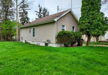 305 E Euclid Avenue Jackson, MI 49203 - Image 1