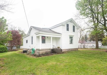 215 S Union Street Grass Lake, MI 49240 - Image 1