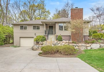 2671 Washtenaw Avenue Ann Arbor, MI 48104 - Image 1