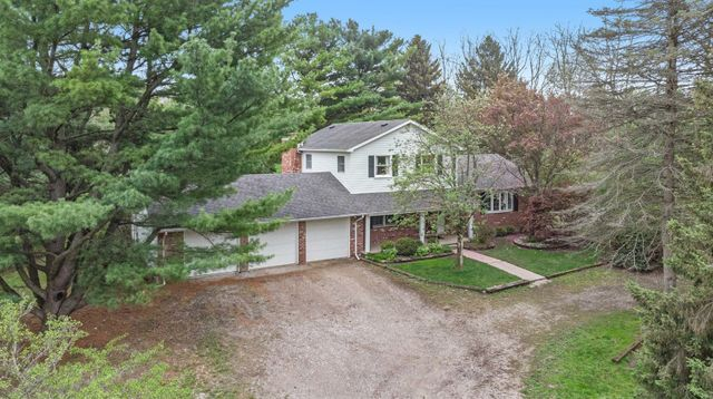 6180 Scully Road - photo 52