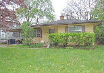 1450 Marlborough Drive Ann Arbor, MI 48104 - Image 1