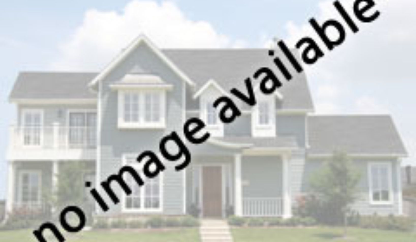 9047 Thornapple Drive - Photo 19