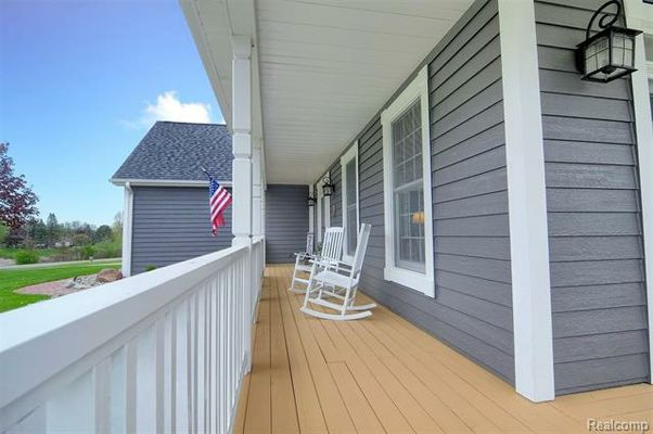 6234 Mccandlish Road - photo 2