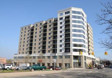 111 N Ashley Street #405 Ann Arbor, MI 48104 - Image 1