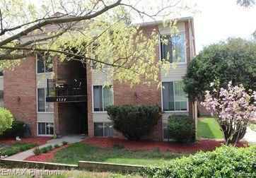4200 PACKARD Street #5 Ann Arbor, Mi 48108 - Image 1