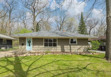 814 Carbeck Drive Ann Arbor, MI 48103 - Image 1