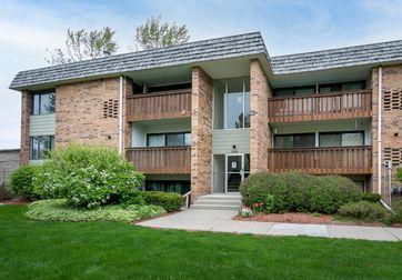 1225 S Maple Road #206 Ann Arbor, MI 48103 - Image 1