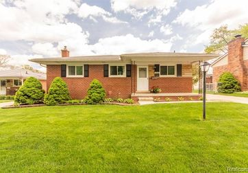 11626 SPICER Drive Plymouth, Mi 48170 - Image