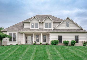 5775 Creekview Drive Ann Arbor, MI 48108 - Image 1