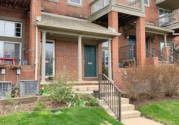 2930 Barclay Way Ann Arbor, MI 48105 - Image 1
