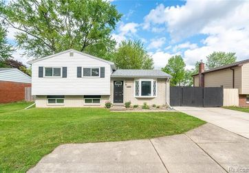 10099 BEECH DALY Road Taylor, Mi 48180 - Image 1