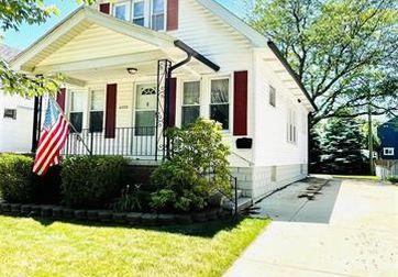 4222 HURON Street Dearborn Heights, Mi 48125 - Image 1
