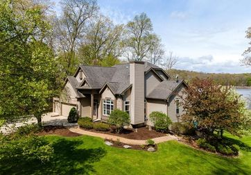 14198 Lilly Ln Grass Lake, Mi 49240 - Image 1