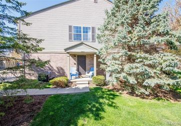 3048 FOREST CREEK Court Ann Arbor, Mi 48108 - Image 1