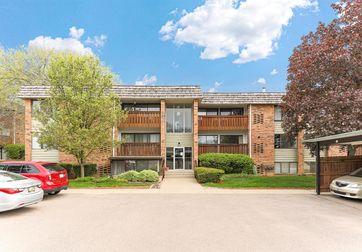 1235 S Maple Road #202 Ann Arbor, MI 48103 - Image 1