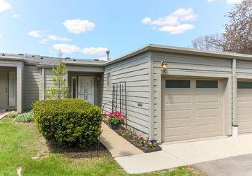 785 Skynob Drive Ann Arbor, MI 48105 - Image