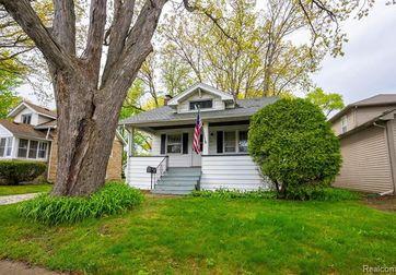 427 E MARYLAND Avenue Royal Oak, Mi 48067 - Image 1