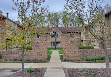 250 Briarcrest Drive #132 Ann Arbor, MI 48104 - Image 1