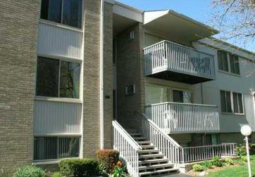 2313 Packard Street A303 Ann Arbor, MI 48104 - Image 1