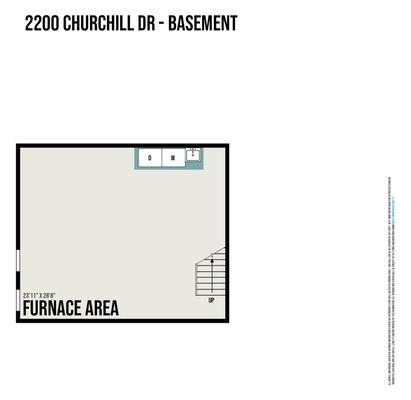 2200 Churchill Drive - photo 27