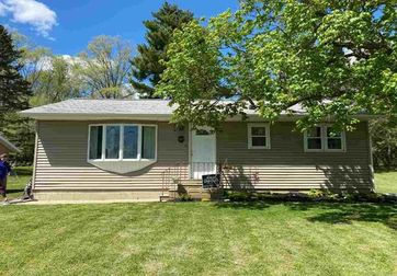 5455 SAND BEACH RD Grass Lake, Mi 49240 - Image 1