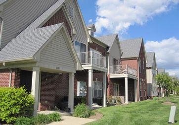 1281 Addington Lane Ann Arbor, MI 48108 - Image 1