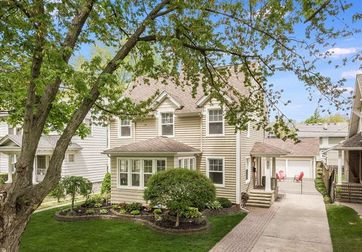 426 W HUDSON Avenue Royal Oak, Mi 48067 - Image 1