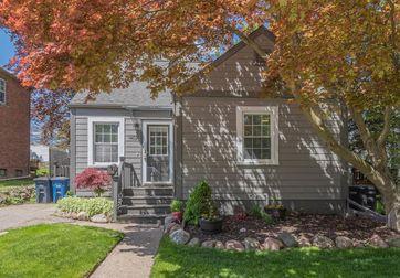 1402 Edgewood Avenue Ann Arbor, MI 48103 - Image 1