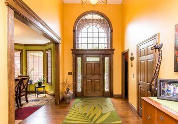 1365 Regents Park Court Ann Arbor, MI 48108 - Image 1
