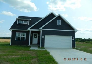11507 WARRIOR TRAIL Grass Lake, Mi 49240 - Image