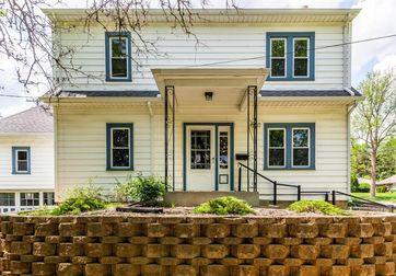 1305 Miller Avenue Ann Arbor, MI 48103 - Image 1