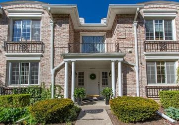40750 Woodward Avenue Bloomfield Hills, Mi 48304 - Image 1