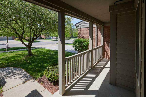 766 Taylor Street - photo 2