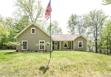 19373 Spears Road Gregory, Mi 48137 - Image 1