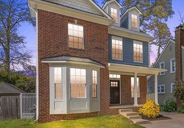 507 Gardenia Avenue Royal Oak, Mi 48067 - Image 1