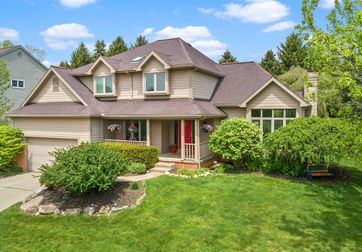 4655 W Loch Alpine Drive Ann Arbor, MI 48103 - Image 1
