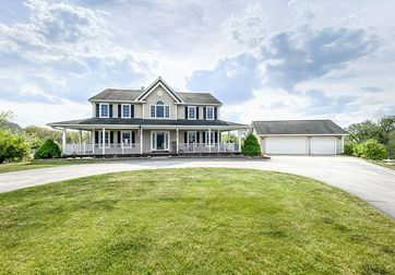 8040 Apple Creek Court Whitmore Lake, MI 48189 - Image 1