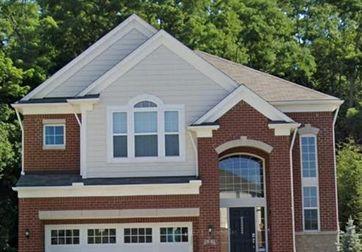 2855 Dillon Drive Ann Arbor, Mi 48105 - Image 1