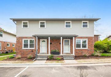 425 S 7th Street #2 Ann Arbor, MI 48103 - Image 1