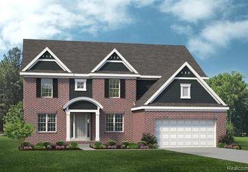 4333 Loon Lane Ann Arbor, Mi 48103 - Image 1