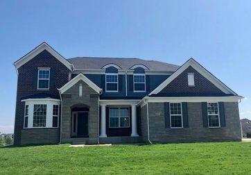 7341 Evergreen Trail Canton, Mi 48187 - Image 1