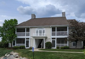 1071 Joyce Lane Ann Arbor, MI 48103 - Image 1