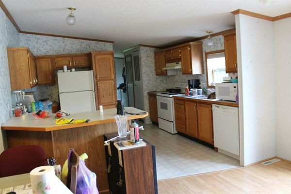 6670 Coonhill Road - photo 3