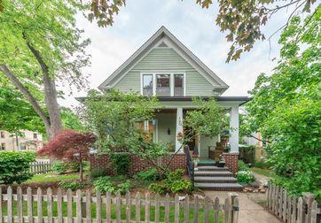 422 W Madison Street Ann Arbor, MI 48103 - Image 1