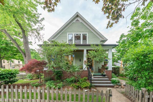 422 W Madison Street Ann Arbor, MI 48103
