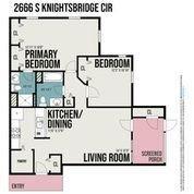 2666 S Knightsbridge Circle - photo 30